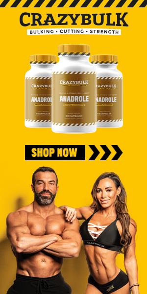 bodybuilding anabole steroide Test Propionate