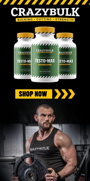 steroide kaufen apotheke 1-Test Cyp 100 Dragon Pharma